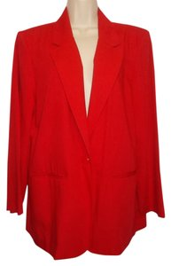 Sag Harbor Petite Wear To Work Button Cardigan
