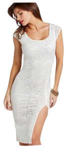Alloy Apparel Dress