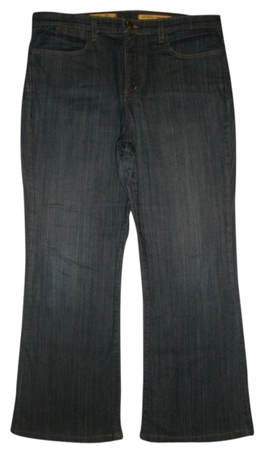Preload https://item2.tradesy.com/images/nydj-blue-dark-rinse-tummy-tuck-not-your-daughters-14p-relaxed-fit-jeans-size-36-14-l-1290381-0-0.jpg?width=400&height=650