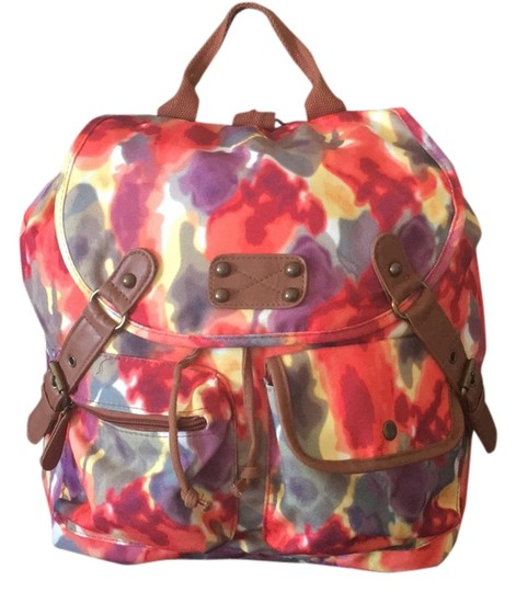 Preload https://item5.tradesy.com/images/mossimo-supply-co-backpack-12904174-0-1.jpg?width=440&height=440