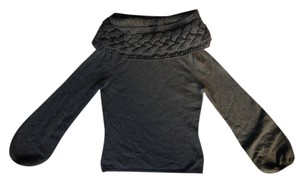 Elie Tahari Sweater