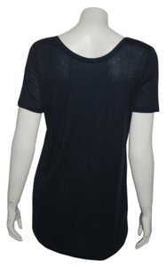 3.1 Phillip Lim T Shirt BLUE