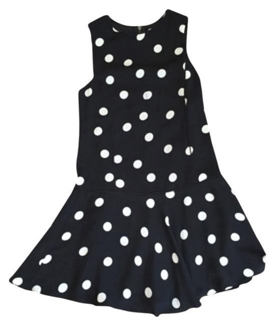 Preload https://item3.tradesy.com/images/made-fashion-week-for-impulse-mini-short-casual-dress-size-2-xs-12905122-0-1.jpg?width=400&height=650