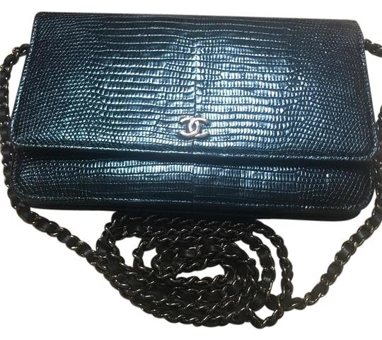 Preload https://img-static.tradesy.com/item/12906145/chanel-wallet-on-chain-blue-lizard-embossed-cross-body-bag-0-5-540-540.jpg