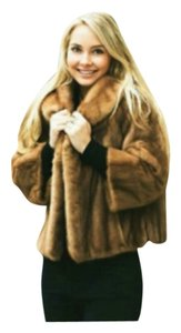Flemington Furs Fur Coat