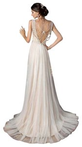 KittyChen Couture Cassidy Wedding Dress
