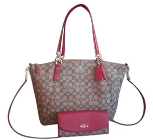 Coach Handbag Strap Long Strap Leather Louis Vuitton Cross Body Bag