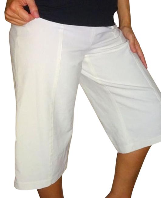 Preload https://item1.tradesy.com/images/worthington-ivory-creme-white-stretch-2p-professional-holiday-career-crop-woman-s-pants-capris-size--12906745-0-1.jpg?width=400&height=650