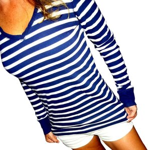 SO Date Sexy Style Fashion Love Shoechic30 Jersey Tunic