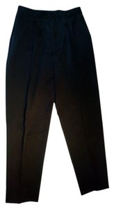 Preston & York Relaxed Pants Black