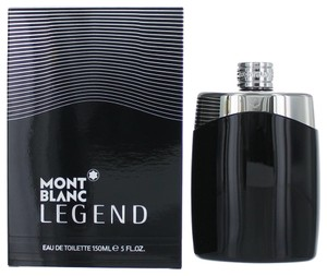 Montblanc MONTBLANC EAU DE TOILETTE, 5.0 oz, BRAND NEW SEALED WITH RECEIPT * 100% AUTHENTIC GUARANTEED