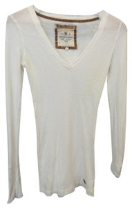Abercrombie & Fitch Cotton Sweater