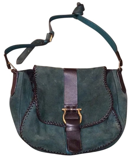 Preload https://img-static.tradesy.com/item/12909214/salvatore-ferragamo-emidia-whipstitched-saddle-hunter-green-suede-cross-body-bag-0-1-540-540.jpg