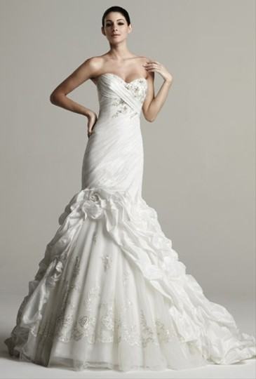 KittyChen Couture Aimee Wedding Dress