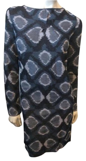 Preload https://img-static.tradesy.com/item/12909475/roland-mouret-multicolor-jacques-mid-length-workoffice-dress-size-2-xs-0-1-650-650.jpg