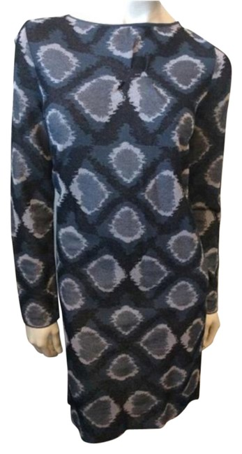 Preload https://item3.tradesy.com/images/roland-mouret-multicolor-jacques-mid-length-workoffice-dress-size-8-m-12909832-0-1.jpg?width=400&height=650