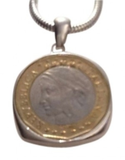 Preload https://item5.tradesy.com/images/silver-italian-lire-coin-pendant-only-necklace-129104-0-0.jpg?width=440&height=440