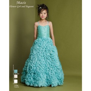 Light Blue 73988 Dress