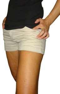 O'Neill Golf Summer Pool Legs Fashion Sexy Style Fashionista Love Bermuda Shorts Khaki twill cargo tan
