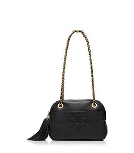 Burch handbags amp purses authentic tory burch bags amp totes on sale