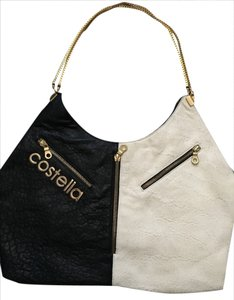 Costella Hobo Bag