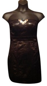 Kouture By Kimora Dress