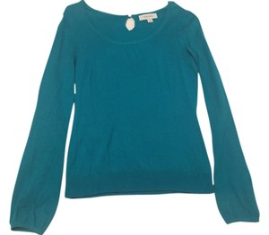 Merona Small Sweater