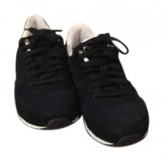 Preload https://item4.tradesy.com/images/nike-black-and-white-eclipse-ii-sneakers-size-us-65-129123-0-0.jpg?width=440&height=440