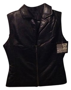 Dream Apparel Vest