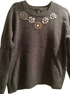 J.Crew Large Wore Once Sweater