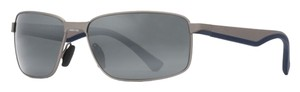 Maui Jim Maui Jim Sunglasses Backswing 709-14A
