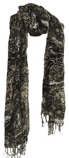 Preload https://item1.tradesy.com/images/other-leopard-print-wrinkled-crosspiece-scarf-itema506132-size6528082cm-materialsacrylic-weight020-ib-1291280-0-0.jpg?width=440&height=440