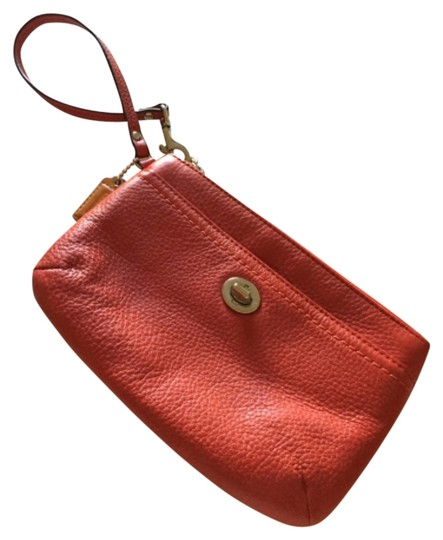 Preload https://item4.tradesy.com/images/coach-red-wallet-12912958-0-1.jpg?width=440&height=440