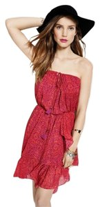 Free People short dress {nwt} on Tradesy - item med img