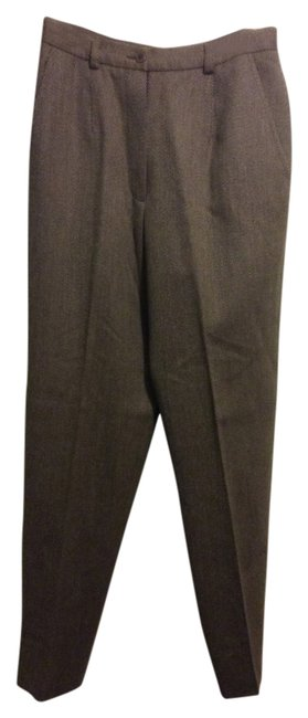 Preload https://img-static.tradesy.com/item/12914080/jcrew-brown-wool-relaxed-fit-pants-size-10-m-31-0-1-650-650.jpg