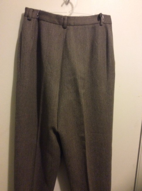 J.Crew Relaxed Pants