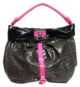 Marc by Marc Jacobs Riz Hobo Bag