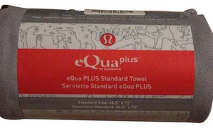 Lululemon Equa Plus