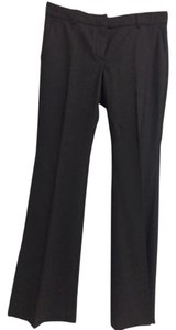 Theory Trouser Pants Chocolate