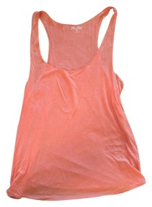 Mudd Top Coral