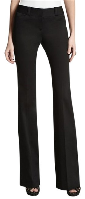 Preload https://img-static.tradesy.com/item/12915121/white-house-black-market-legacy-modern-leg-boot-cut-pants-size-0-xs-25-0-1-650-650.jpg