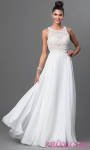 Sherri Hill 50397 Wedding Dress