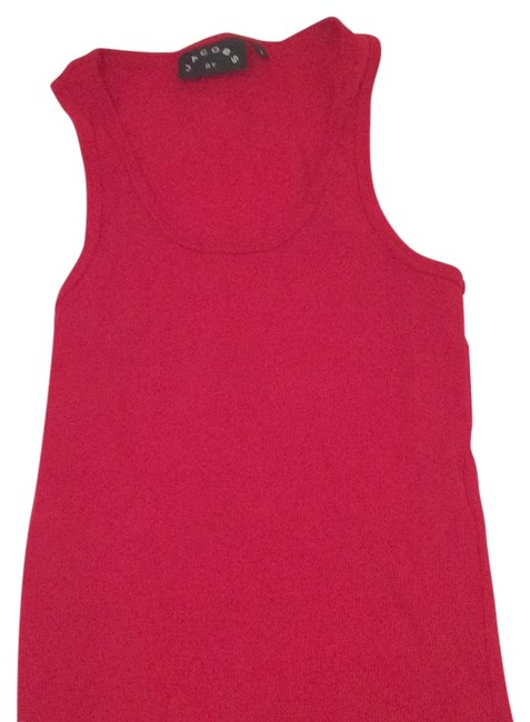 Preload https://img-static.tradesy.com/item/12917383/marc-by-marc-jacobs-red-activewear-top-size-8-m-29-30-0-1-650-650.jpg