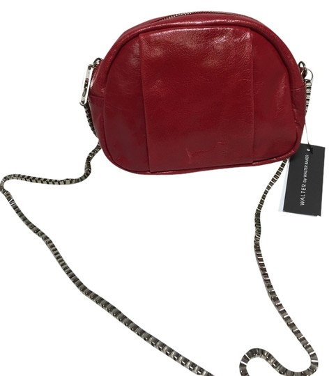 Preload https://item5.tradesy.com/images/walters-cross-body-bag-red-1291854-0-0.jpg?width=440&height=440