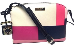 Kate Spade Brightwater Drive Cross Body Bag