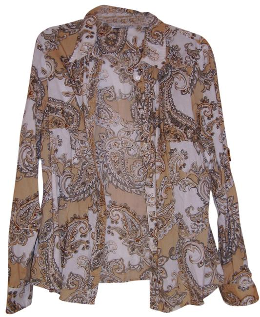 Preload https://item3.tradesy.com/images/signature-by-larry-levine-paisley-long-sleeve-blouselarry-blouse-size-16-xl-plus-0x-1292237-0-0.jpg?width=400&height=650