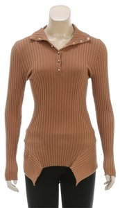 Stella McCartney Sweater