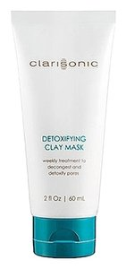 KORRES Clarisonic Detoxifying Clay Mask 2 fl oz