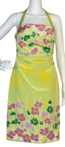 Kay Unger Size 6 Dress