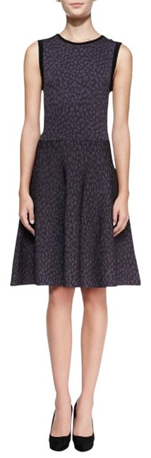 Preload https://img-static.tradesy.com/item/12924166/rebecca-taylor-above-knee-night-out-dress-size-2-xs-0-1-650-650.jpg